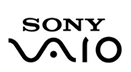 Sony Laptop Chip Level Repairs